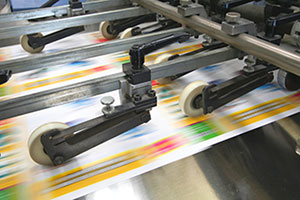 Commercial Printing Company in Mesa, AZ for all business and personal printing needs. we provide digital and offset priting of all kinds including signs, banners and apparel. Tower Media Group, East Valley printing company over 25 years